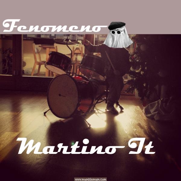 martinoit