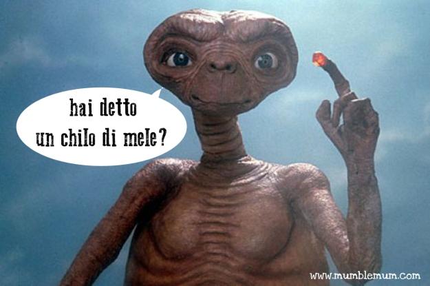 ET_TUNì