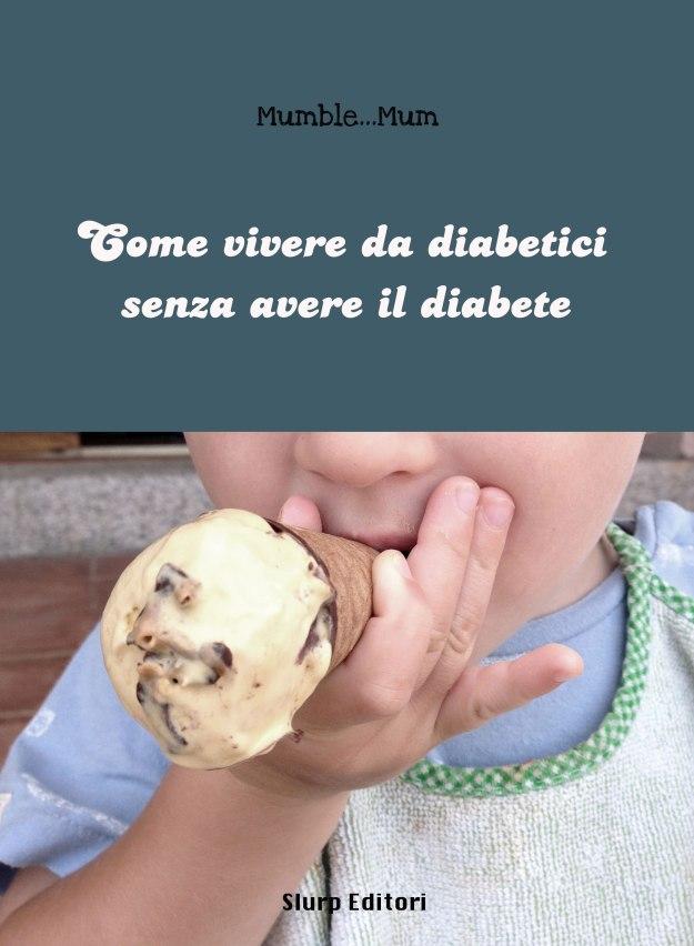 diabete_w